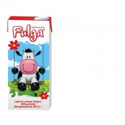 fulga lapte uht 3.5% 1l