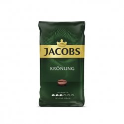 jacobs cafea boabe 1kg image