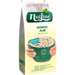 nutline seminte albe 200gr