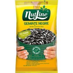 nutline seminte sare 100gr