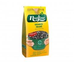 nutline seminte fara sare 200gr