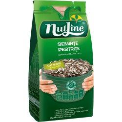 nutline seminte pestrite 200gr