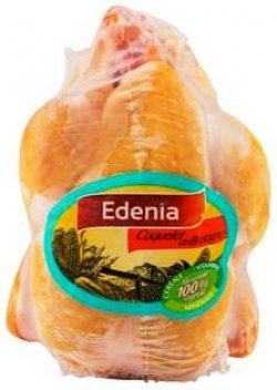 PUI COQUELET EDENIA 550GR