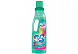 ace colors 1l