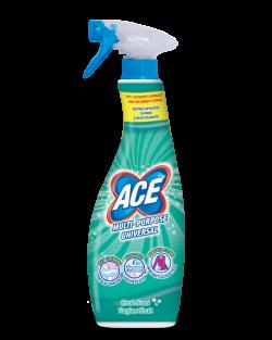 ace multipurpose 650ml