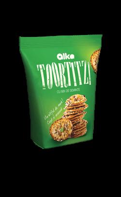 alka toortitzi mix seminte 180gr