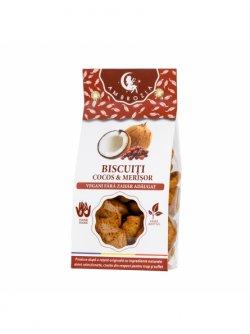 biscuiti vegani merisor 150gr ambrozia