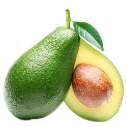 avocado calitatea I 1buc