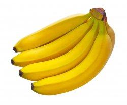 banane calitatea.I 1kg