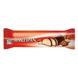 Batoane de ciocolată