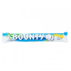 bounty trio cio lapte 85g