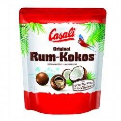 casali rum kokos 175gr