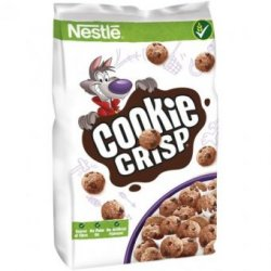 cereale cookie crisp 250gr
