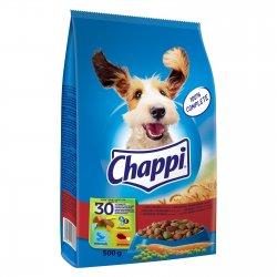 Mâncare pentru câini