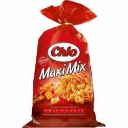 chio maxi mix 750g