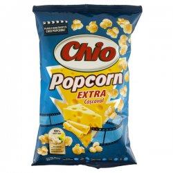 chio popcorn cascaval 75gr