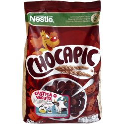 chocapic cereale 500g