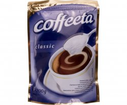 coffeeta 200gr