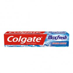 colgate maxfresh cool 75ml