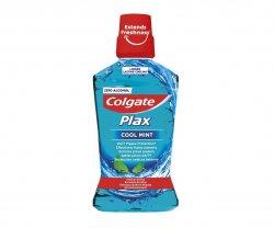 colgate plax cool mint 500ml