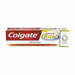 colgate original 100 ml