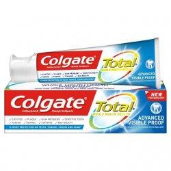 colgate total advanced 75ml