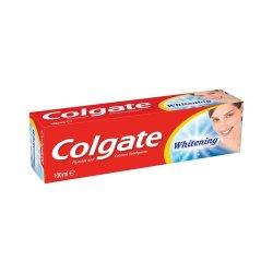 colgate whitening 100ml