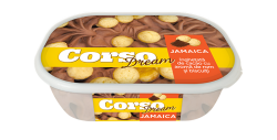 corso dream jamaica 900 ML
