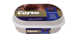corso intenso chocolate 700 ML