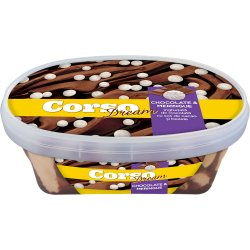 corso dream chocolate meringue 900ml