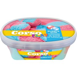 corso play bubble 900 ML