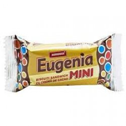 dobrogea minieugenia cacao 27gr