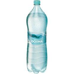 dorna minerala 2l