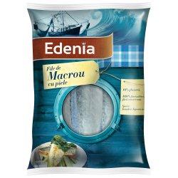 edenia file macrou 600gr