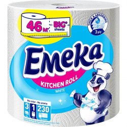 emeka 3str kitchen 46m 1rola