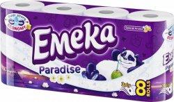 emeka 8 role paradise