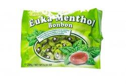 bog 250g dropsuri euka-menthol
