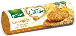 gullon biscuiti cereale crocante 265gr