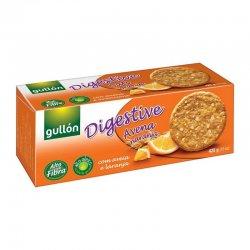 gullon digestive orange 425gr