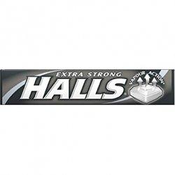 halls 33.5 gr