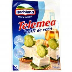 hochland telemea light vaca 150gr
