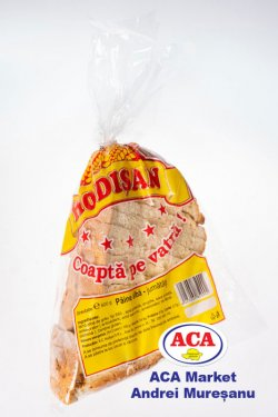 hodisan paine alba 600gr