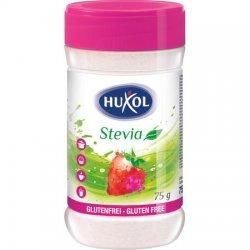 huxol indulcitor stevie pudra fara gluten 75g