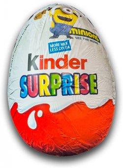kinder surprise t1*36