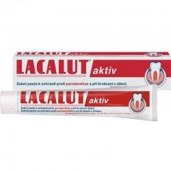 lacalut aktiv 75ml