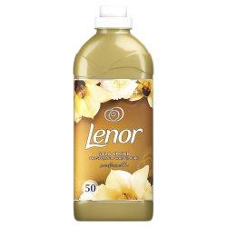 lenor gold orchid 1.5l