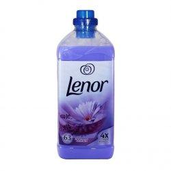 lenor lavender 1.9l