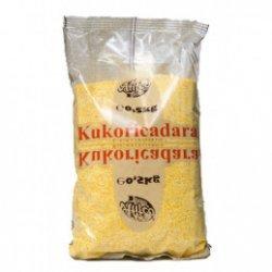 malai kukoricadara fara gluten 0.5kg