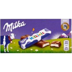 milka milkinis 87.5g