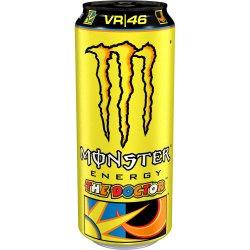 monster the doctor 500ml